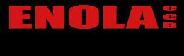 Enola Rolety Warszawa